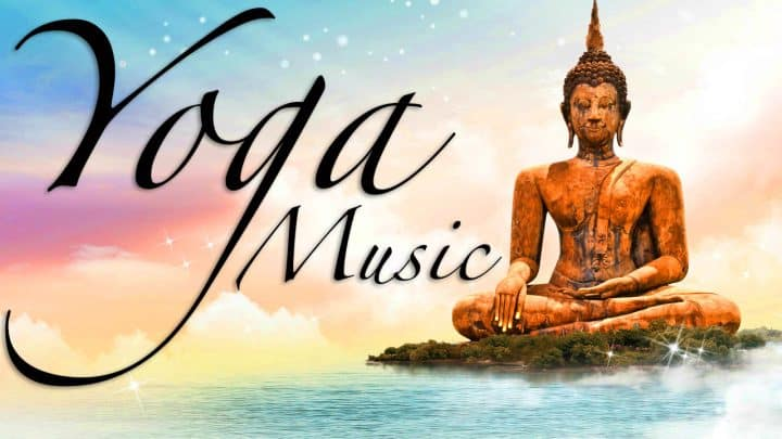 Yoga-Music-YouTube-Thumbnail