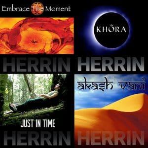 Download Bundle 4 pack  - Herrin